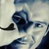 ChristianStangl's avatar
