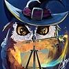 ChristianStark's avatar