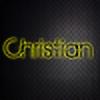 ChristianTak's avatar