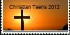 ChristianTeens12