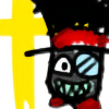 christianvillainous's avatar