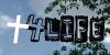 ChristianWriter4Life