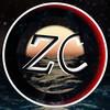 christianzc's avatar