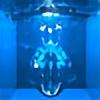 christianzupp's avatar