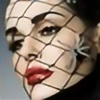 Christie-Gabriel's avatar