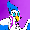 Christie-Iceblade's avatar