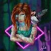 christie174's avatar