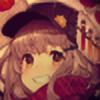ChristieDA's avatar