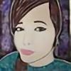 ChristieLee123's avatar