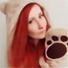 christiena's avatar