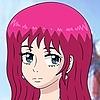 christihellen24's avatar