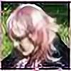christilite's avatar