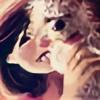 ChristiLu's avatar