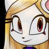 Christin-Cat-Bat's avatar