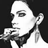 christina-burton's avatar