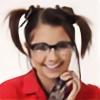 Christina-Lauren's avatar