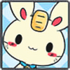 Christina-LY's avatar