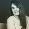 christina177's avatar