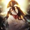 Christina1998's avatar