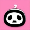 christina2236's avatar