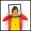 Christinabean's avatar