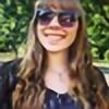 ChristinaK10's avatar