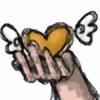 ChristinaMaree's avatar