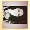 ChristinaNovika's avatar