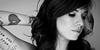 ChristinaPerri's avatar