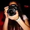 ChristinaRuseva's avatar