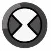 christinashimmer's avatar