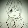 ChristinaWB's avatar