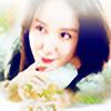 christine-cst's avatar