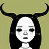 Christine-E's avatar
