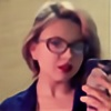 christine-gentry's avatar