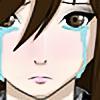 Christine-Kaulitz58's avatar