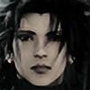 Christine-Strange's avatar