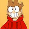 Christine29's avatar