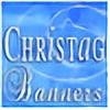 christine30974's avatar