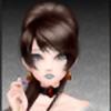 ChristineCQB241's avatar