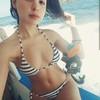 ChristineForever23's avatar