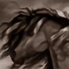 ChristineG's avatar