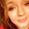 christinegirl21's avatar