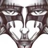 christinehoyler's avatar
