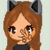 ChristineKip's avatar