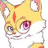 Christineknot's avatar