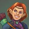 christinelau's avatar
