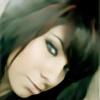 ChristineObsceneFYS's avatar