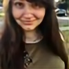 ChristinePi's avatar