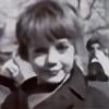 ChristinePoon's avatar